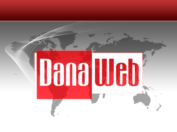 www.pwb.dk is hosted by DanaWeb A/S